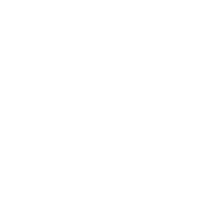 Texas Institute of Oral, Facial, and Implant Surgery