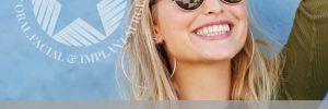 spring break wisdom tooth removal